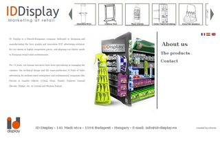 http://www.id-display.eu/