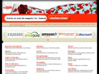 http://www.code-reduction-promo.com/