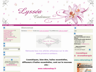 http://beaute-au-naturel.lyssea.com/