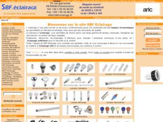 http://www.sbf-eclairage.fr/