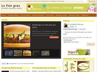 http://www.le-foie-gras.eu/