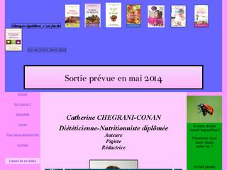 http://catherinechegrani-conan.com/