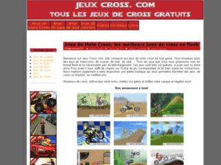 http://www.jeux-cross.com/