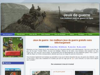 http://www.jeux-guerre.org/