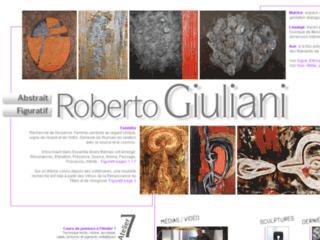 http://www.giuliani-art.ch/