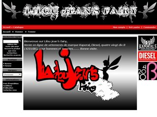 http://www.liloujeansfairy.com/