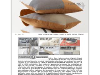 http://www.linaforlino.com/