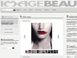 http://www.imagebeaute.fr/