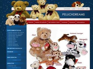 http://www.doudou-peluche.com/
