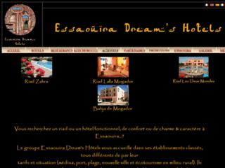 http://www.essaouiradreams.com/