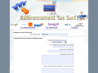 http://www.referencement.tux-surf.com/
