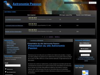 http://www.astronomie-passion.fr.cr/