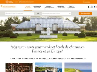http://www.chateauxhotels.com/