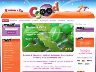 http://www.cgood.fr/
