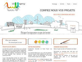http://www.site-internet-dijon.fr/