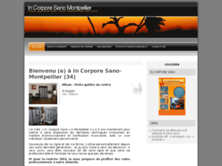 http://incorporesano.unblog.fr/