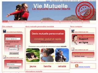 http://www.vie-mutuelle.fr/