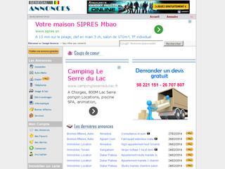 http://www.senegal-annonces.com/