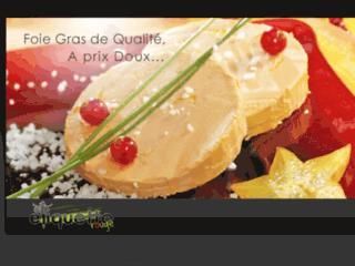 http://www.foie-gras-artisanal.com/