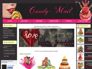 https://www.candy-mail.com/