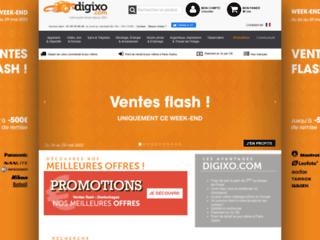 http://www.digixo.com/