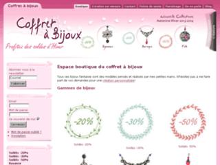 http://www.coffret-a-bijoux.fr/