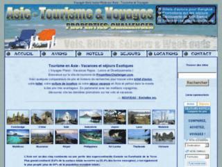 http://tourisme.properties-challenger.com/