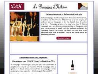 http://www.ledomainedheloise.com/catalog/