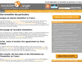 http://www.immobilier-danger.com/