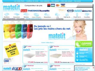 http://www.matelit.com/