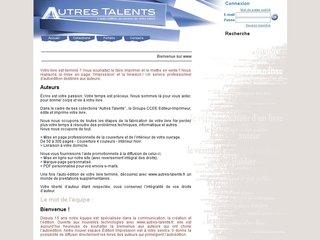 https://autres-talents.fr/