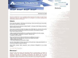 http://www.autres-talents.fr/