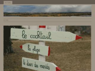 http://www.photographeguerande.com/