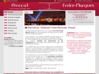 https://www.avocat-freire-marques.com/