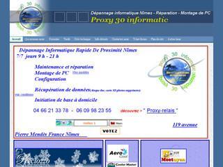http://www.proxy30informatic.fr/