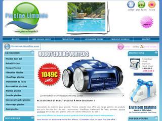 http://www.piscine-limpide.fr/