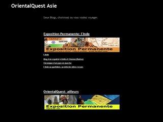 http://orientalquest.typepad.com/