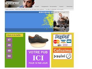 http://www.chaussuresgrandformat.fr/