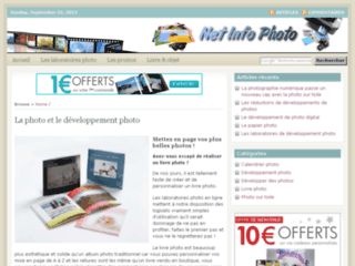 http://www.developpement-photo-net.com/