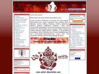 http://www.achat-decoration.com/