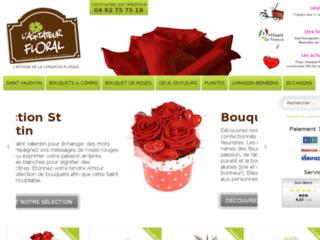 http://www.agitateur-floral.com/