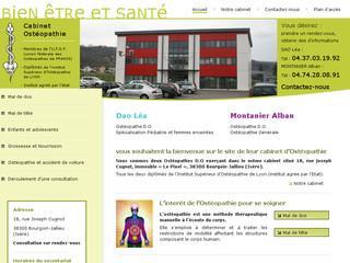 http://www.osteopathie-dao-montanier.com/