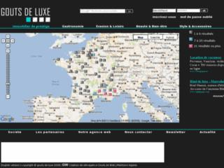 http://www.gouts-de-luxe.com/