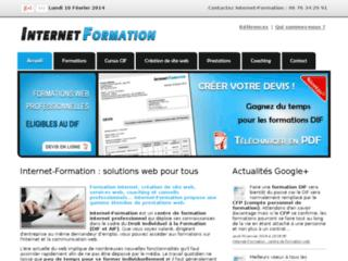 https://www.internet-formation.fr/