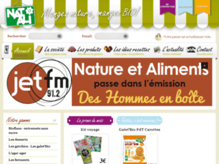 http://www.nature-aliments.com/