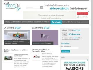 http://www.deco-in.fr/