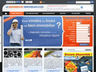 http://www.le-diagnostic-immobilier.com/
