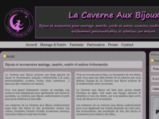 http://la-caverne-aux-bijoux.com/