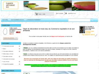 http://www.planete-artisanat-bio.com/