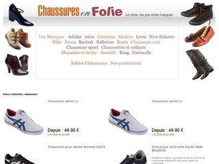 http://www.chaussures-en-folie.fr/